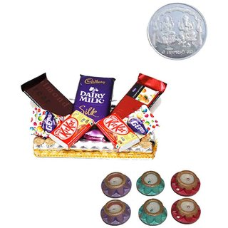 Breathtaking Gift Hamper  Festive Spirit