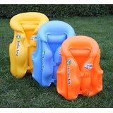 Kids Swimming Life Jacket
