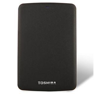 Toshiba-Canvio-1-TB-External-Hard-Disk
