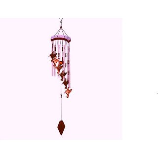 Lucky Charm Windchime For Your Home