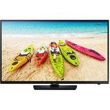 Samsung EB40D 101.6 cm (40) HD Ready LED TV