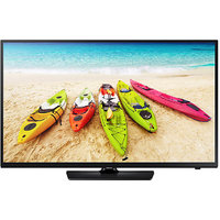 Samsung EB40D 101.6 Cm (40) HD Ready LED Television