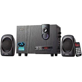 Zebronics-Multimedia-Speaker-2.1-ZEB-2430
