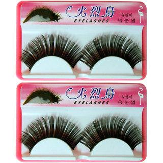 DD Eye lash Good Choice (No of units 2)