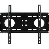 Led Lcd Plasma For Samsung,Sony 15'' To 32''Tv Flat Screen Tv Wall Mount Bracket