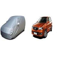 Autoplus Car Cover For Maruti Alto 800
