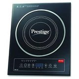 Prestige Induction Cook-Top Pic 2.0 V2
