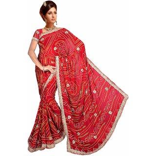 Ridhi Sidhi life styles