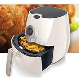 Skyline Air Fryer Vt-5115 2.2 Lts White 1300 Watts New 1 Year Warranty Diwali Gift Deep