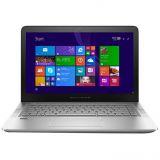 HP Envy 14 j008TX (N1W05PA) (5th Gen i7-12GB-1TB- 14 Win 8.1 4GB Graphic Silver