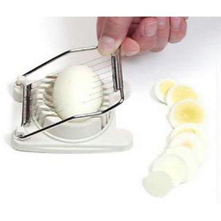 Egg Slicer Dicer Chopper