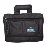 Frabjous Design Laptop Bags