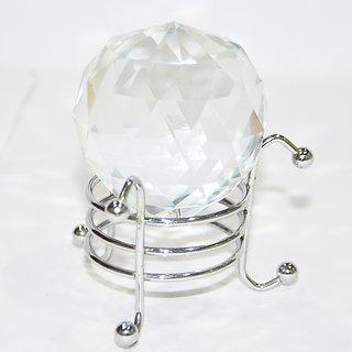 Feng Shui Crystal Hanging Ball
