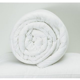 Mother Care - Anti-Allergenic Duvet
