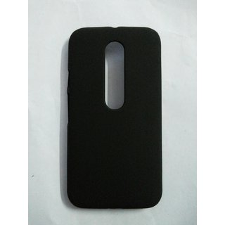 Back Cover for Motorola Moto G3