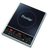 Prestige PIC 4.0 Induction Cooktop