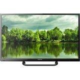 Panasonic TH-32D200DX 80 cm ( 32 ) HD Ready (HDR) LED Television Standard