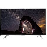 Panasonic Th-50C300Dx 127 Cm (50) Led Tv (Full Hd)
