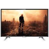 panasonic led tv th-65c300dx full hd