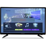 Panasonic Th-22D400DX 22inch (55 cm) Full HD LED TV