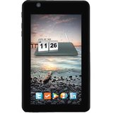 HCL ME Tablet U1 Black