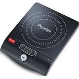 Prestige PIC 10.0 Induction Cooker