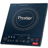 Prestige PIC 6.0  Induction Cook - Tops