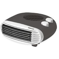 Black Cat Heat Convector HC-PT Black