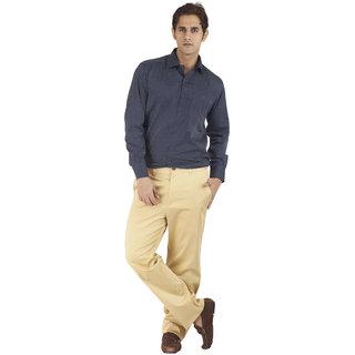 Fashion Collection Cotton