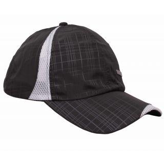 SUSHITO Grey Baseball Cap For Men JSMFHCP1336