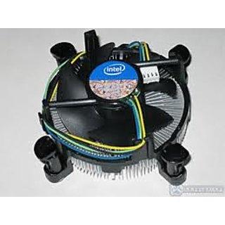 CPU Fan Intel Original