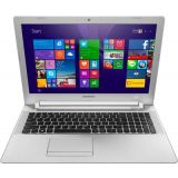 Lenovo Ideapad Z Z51-70 80K600Vwin Core I5 (5Th Gen) - (8 Gb Ddr3/1 Tb Hdd/Windows 10/4 Gb Graphics) Notebook Silver