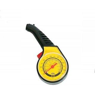 Autostark Analog Tire Pressure Gauge Ptpg-90 (100 Psi)