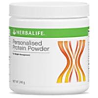 Formula 3 - Personalised Protein Powder