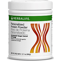 Formula 3 - Personalized Protein Powder / Muscle Mass - Weight Management