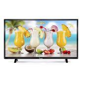 MELBON SCM101DLED TV101 Cm (40 Inch) Full HD LED TV