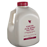 Forever Living Aloe Berry Nectar Juice Natural Health Drinks Good For Digestion