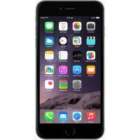 Apple Iphone 6 Plus 64 GB Space Grey