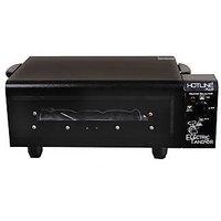 Best Electrical Hotline ME007 2200 W Electric Tandoor (Black)