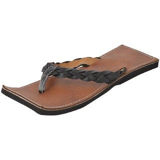Tactic Footwear Ethnic FSB297