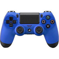 Sony Dualshock 4 Wireless Controller For PS4 Gamepad (Black)