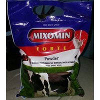Mixomin Forte Powder For Goat And Cattle 5 Kg