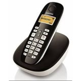 Siemens Gigaset A685 Cordless Phone With Answering Machine En