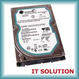 Seagate 320GB Internal Hard Disk