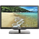 Philips 24 inch Full HD LED TV 24PFL5557