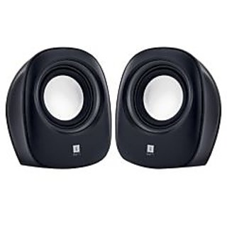 iBall-Soundwave2-Speaker