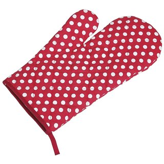 Microwave Oven Gloves High Quality