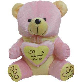 Teddy Bear 2Feet