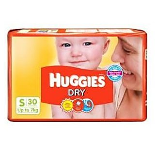 Get fast, free shipping with Amazon PrimeFast Shipping · Deals of the Day · Explore Amazon Devices · Shop Our Huge SelectionBrands: HUGGIES, Kimberly-Clark and more.