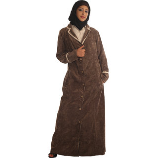 Islamic Attire Aleena Jilbab